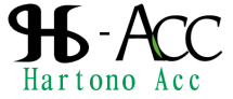 Hartono Acc