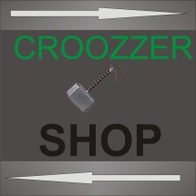 croozzer shop