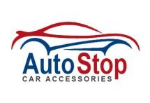Auto Stop Online Shop