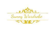 Sunny Wardrobe