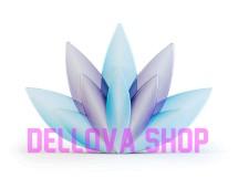 Dellova-Shop