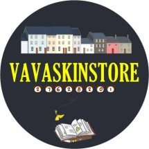 VavaSkinStore