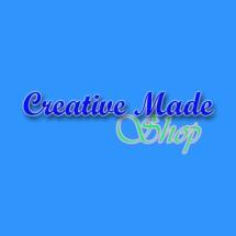 Creative Made Shop