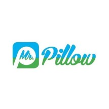 Mr.Pillow
