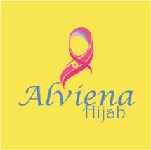 Alviena Hijab