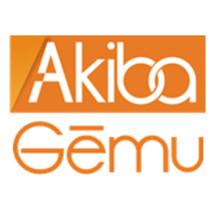 Akiba Gemu