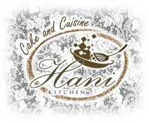 Hani Cake and Cuisine