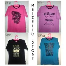 Meizelio Store
