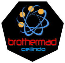 brothermadcellindo