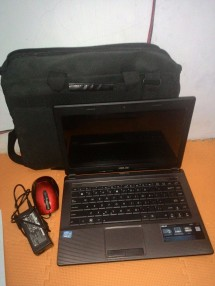 suf laptop
