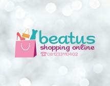 Beatus Shopping Online
