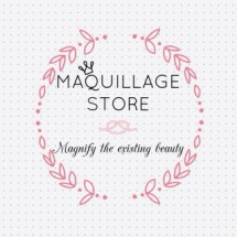 Maquillage Store