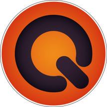 Qnara Computer Shop