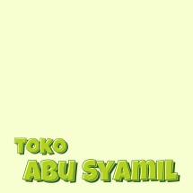 Toko Abu Syamil