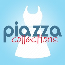 Piazza Collections