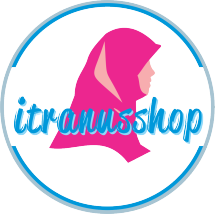 itranusshop