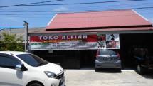 RR's Shop