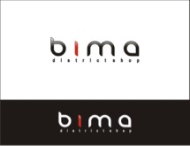 Bima district shop