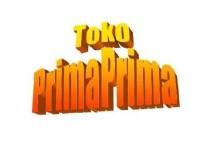 Toko Prima Prima