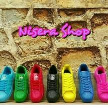 Nisera Shop