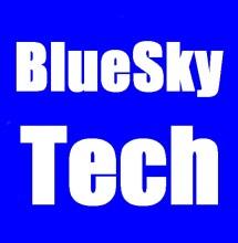 Toko BlueSky Tech