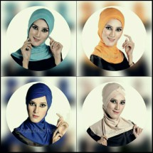 Bubutikan Hijab & Style