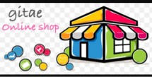 Gitae shop