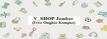 V_SHOP Jember