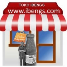 ibengs