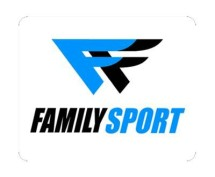 family sport groups