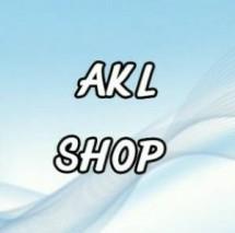 AKL SHOP