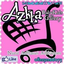 azkha babykids gallery