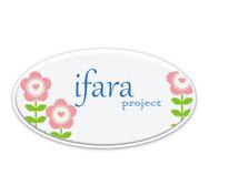 Ifara Project