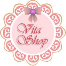 vita_shop_bali