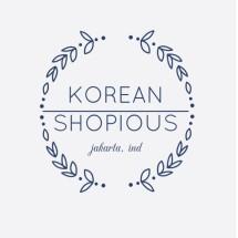 koreanshopious