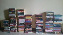 WIO - buku import 2nd