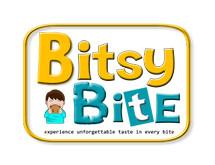 BITSY BITE