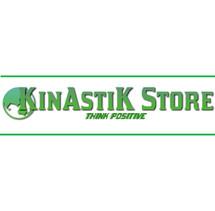Kinastik Store