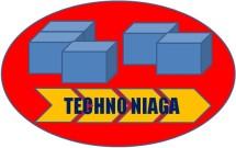 Techno Niaga