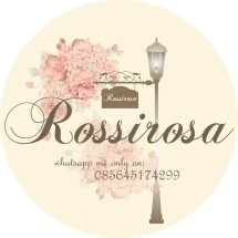 Rossirosa shop