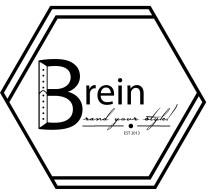 Official BREIN