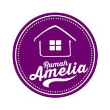 Amelia tupperware