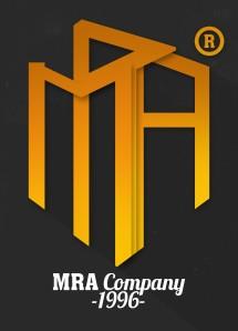 MRA Design Company
