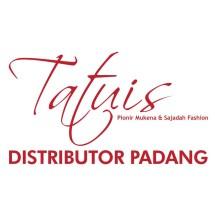Tatuis Padang