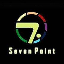 seven point
