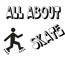 All About SKate
