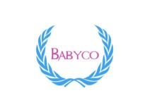 Baby Corner Indonesia