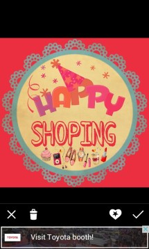 _happyshoping