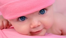 Zarka Baby Shop