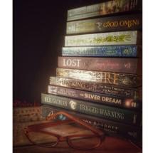 tatan.ka bookstore